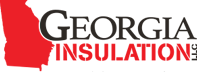 GA Insulation logo